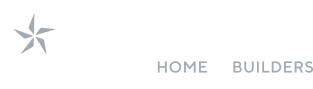 Ranger Home Builders